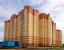 Квартиры в ЖК Мичуринский квартал в Химках от застройщика